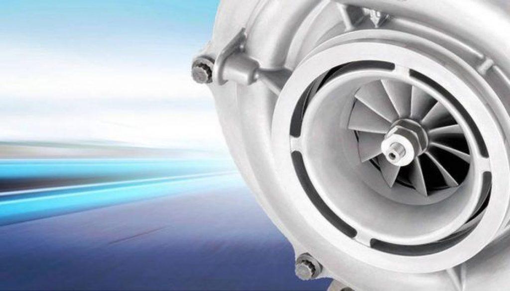 1570181280_1_1524118841_0_turbochargers-slider-8