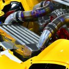 Výkup poškodených turbodúchadiel