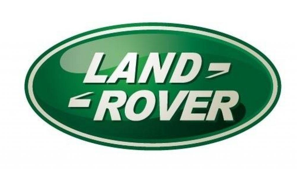 MeNZ.land_rover_logo_11_jpg