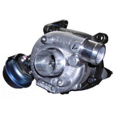 alfa-turbo1-500x500