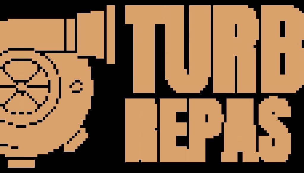 footer-logo-1024x445