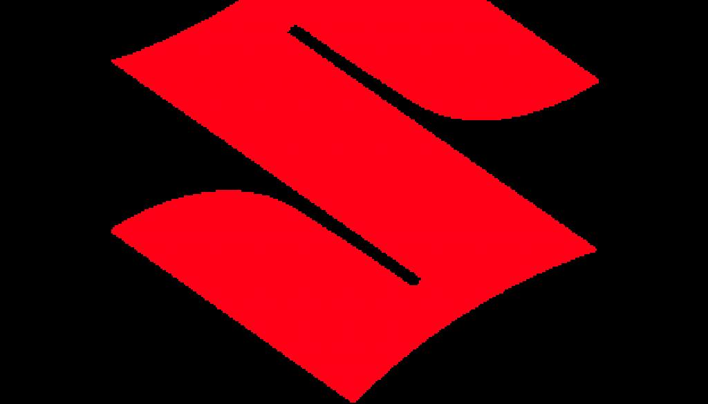 suzuki-eps-vector-logo