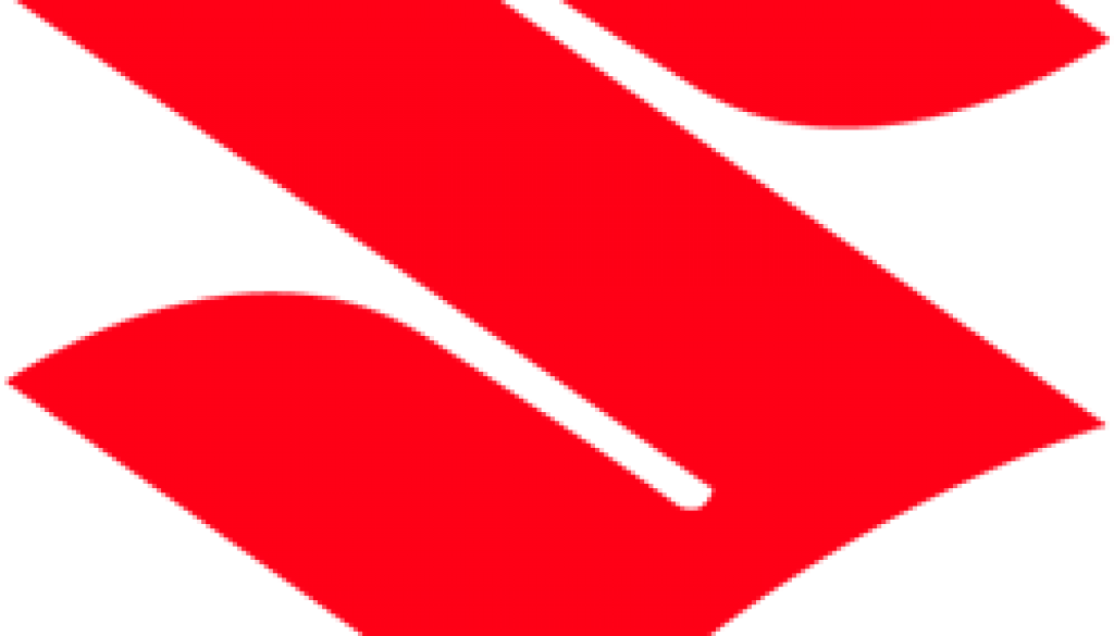 suzuki-logo-64AD9ABE0D-seeklogo.com