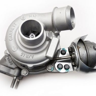 turbocharger-783583